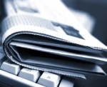 Freelancer Article: Customer And Employee Newsletters For Small And Medium-Sized Companies
