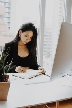 Freelancer article: Market positioning