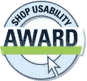shop-award-usability-s-hk